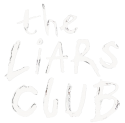 The Liars Club